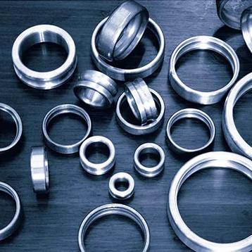 Bearing steel tube heat treatment process formula!